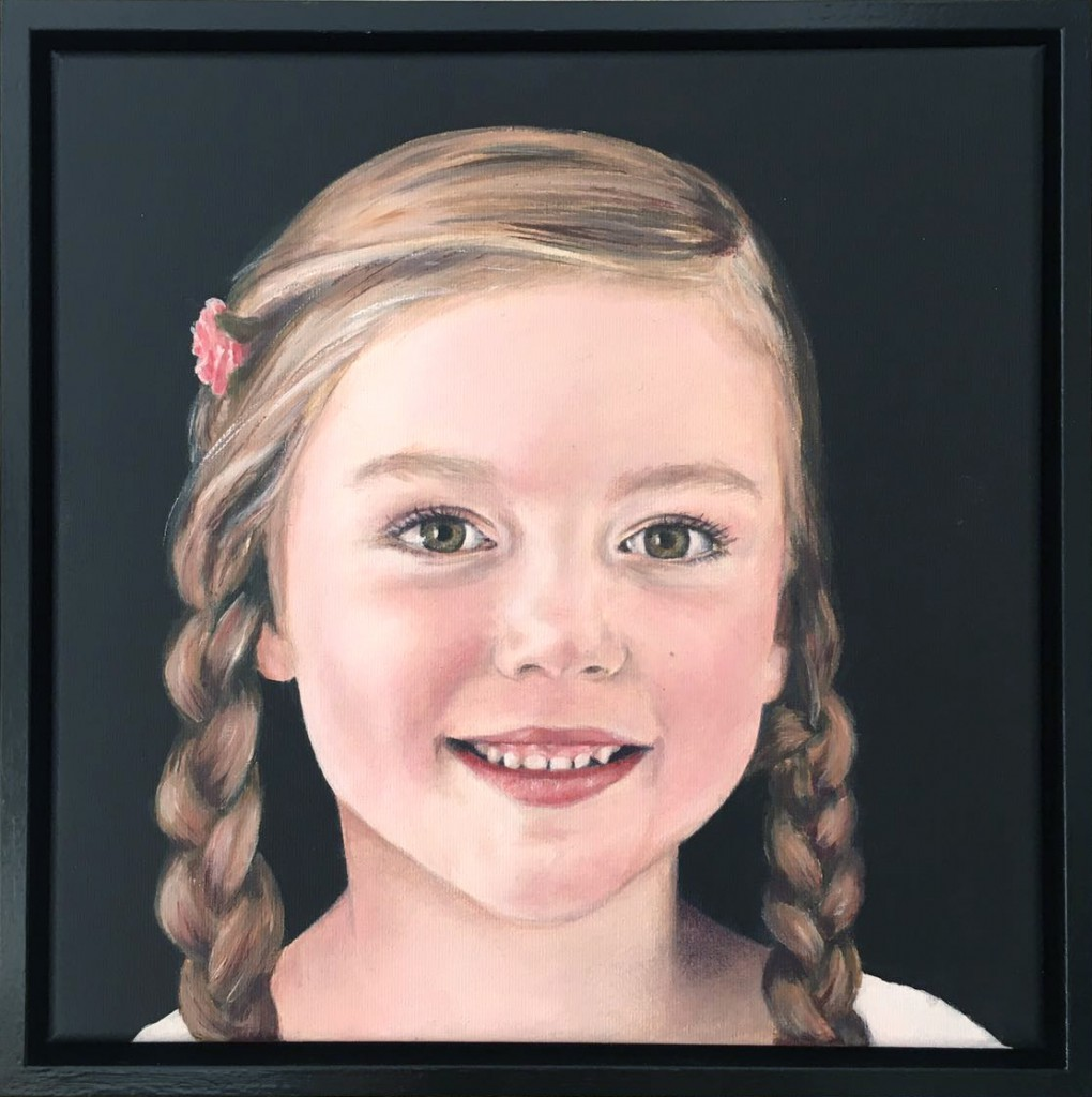 oil-portrait-girl-by-miriam-sanders