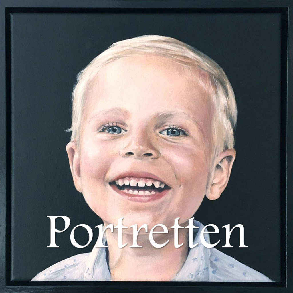 portrait_child