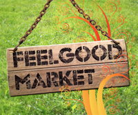 feel-good-market-logo-200px.jpg